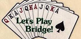 MY16_Bridge_F.jpg