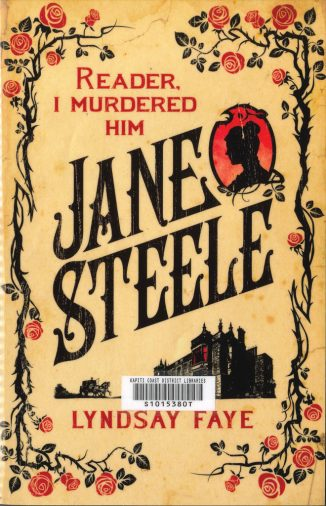 MY16_LIB_Jane_Steele