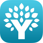 MY16_ynab-icon