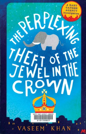 JL16_LIB_The_Perplexing_theft_of_the_jewel_in_the_crown