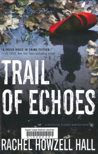 JL16_LIB_Trail_of_echoes