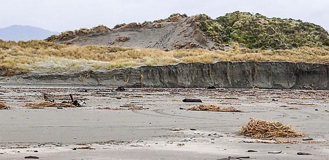 JL16_erosion-june-16-3_F.jpg
